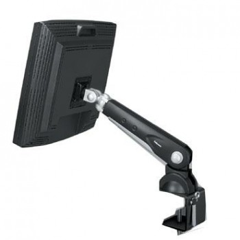 BRAZO PARA MONITOR OFFICE SUITES