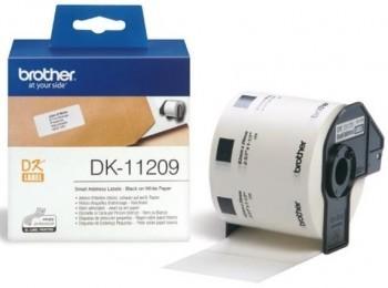 CINTAS BROTHER DK11202 ENVIO DE 62X100