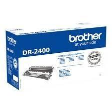 TAMBOR BROTHER DR-2400 ORIGINAL