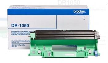 TAMBOR BROTHER DR1050