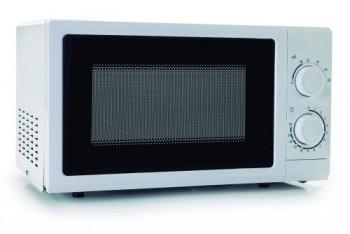 HORNO MICROONDAS LACOR 700W