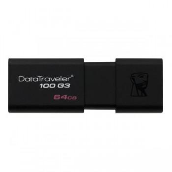 MEMORIA USB 64GB KINGSTON