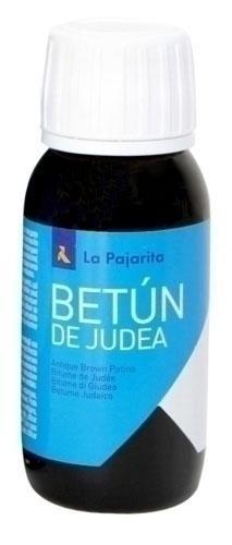 BETUN DE JUDEA BOTELLA 50ML