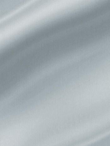 (21) FABRISA ROLLO PAPEL KRAFT 1 X 25 M PLATA/GRIS