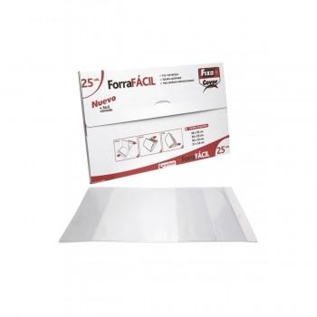 FORRAFACIL FIXO SOP. AJUST 220X430