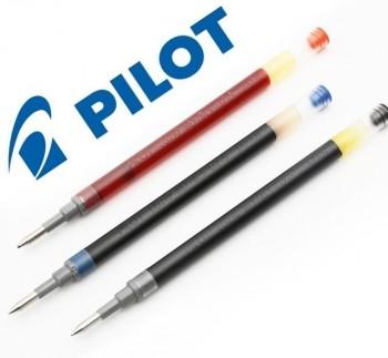 RECAMBIO BOLIGRAFO PILOT G2