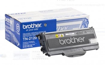 TONER BROTHER TN2120 NEGRO