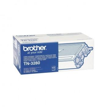 TÓNER BROTHER TN3280 ORIGINAL