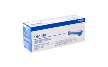 TÓNER BROTHER TN1050 ORIGINAL