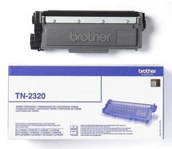 TÓNER BROTHER TN2320