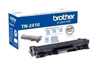 TÓNER BROTHER TN2410 ORIGINAL