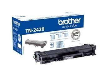 TÓNER BROTHER TN2420 ORIGINAL
